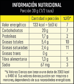 ALMOHADITAS-TABLAS_Limón.png