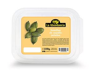ZAPALLO - etiquetas potes abundancia-01.
