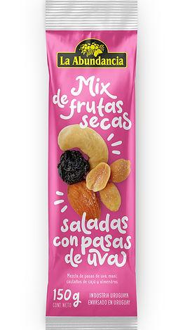 mix-salado-pasas.jpg