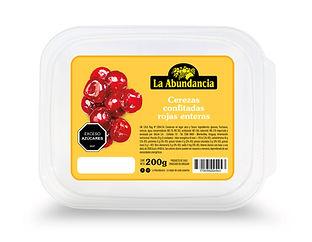 CEREZAS - etiquetas potes abundancia-01.