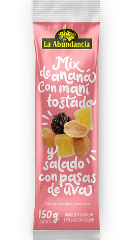 mix-anana.jpg