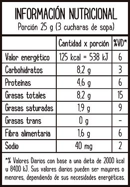 mani_tostado_salado_pasas.png