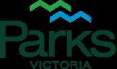 parks-vic-logo_edited.png