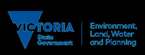 victoria-state-government-DELWP0-transpa