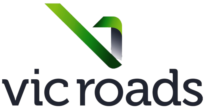 VicRoads-Logo-Large_edited.png