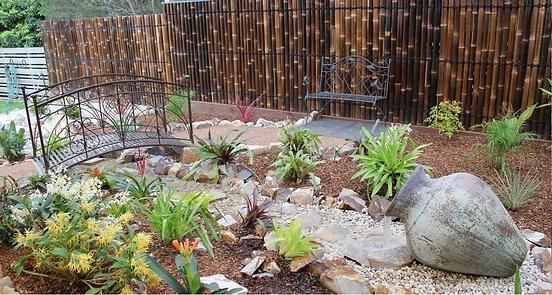 Garden.1.png