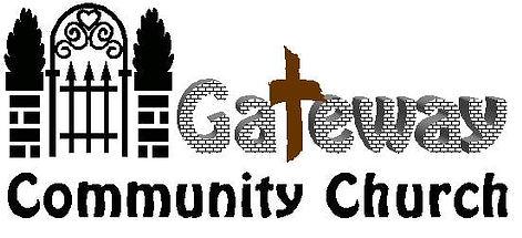 Gateway logo 2.jpg