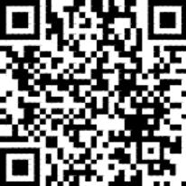 Church QR code.png