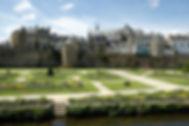 vannes-citypage.jpg