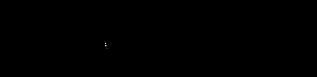логотип ККХ png.png