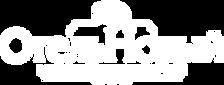 лого белый.png