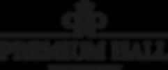 логотип PH png.png