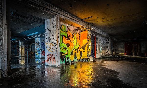 urban-1861860_1920.jpg