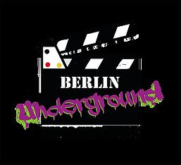 Logo Berlin Underground Film Festival-01