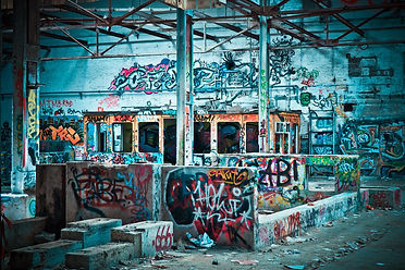 lost-places-1510592_1920.jpg