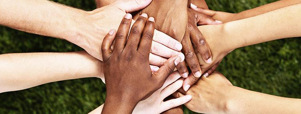 Hands-Together-Diversity_feature.png