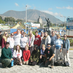 Ecuador 2007 211 (002).jpg