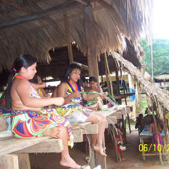 Embera craft (002).jpg