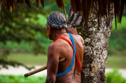 Image from an Indigenous in Panama.jpg