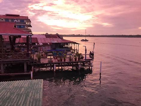 Boca-Del-Toro-sunset.jpeg