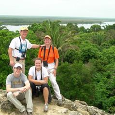 Belize2006 052 (002).jpg