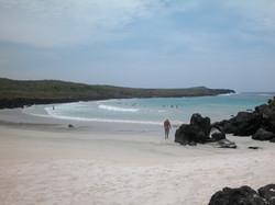 Lacks_beach (002).JPG