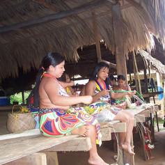Embera craft (003).jpg