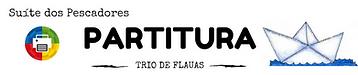 SUITE DOS PESCADORES TRIO DE FLAUTAS.png