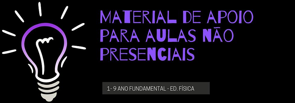 Arquivos PDF para DOWNLOAD.png