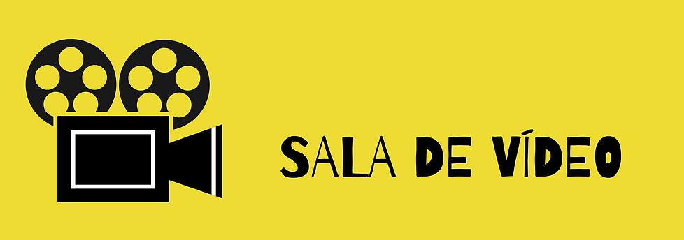 SALA_DE_VÍDEO_HORIZONTAL.png