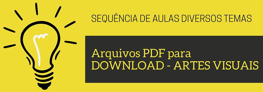 Arquivos PDF para DOWNLOAD (1).png