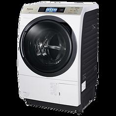 洗濯機 ドラム