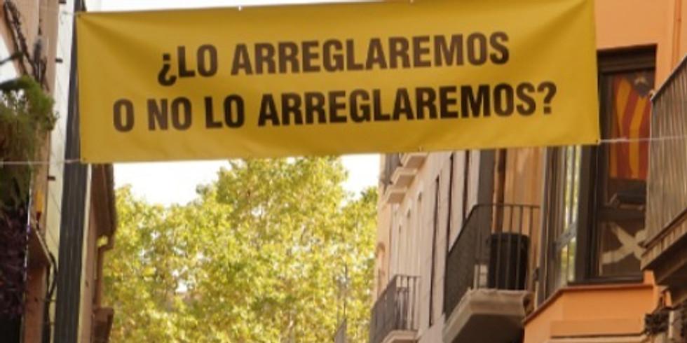 PLÁCIDO MO de Magda Puig
