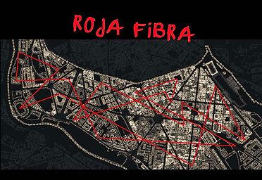 foto ROJA FIBRA.jpg