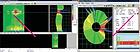 TGR Industrial IRIS Testing