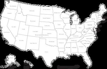 TGR Industrial Locations