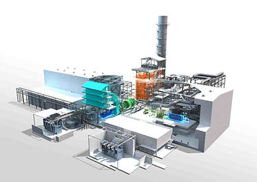 TGR Industrial