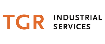 TGR Industrial Services