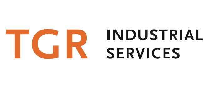 TGR Industrial Media
