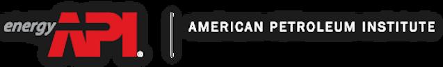 TGR Industrial, API, Visual, American Petroleum Institute