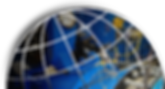 TGR Industrial Vendor Surveillance, QA QC Personnel