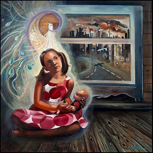 spiritualMay15.jpg