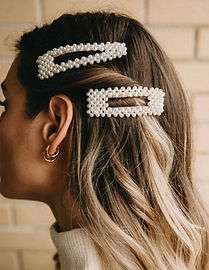 Pearl clips.jpg