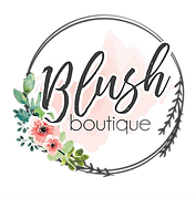 blush website.png