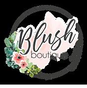 blush website.png