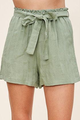 Celeste Shorts
