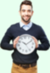 We do Your Bookkeeping l You have more time l Bookkeeping Efficiency