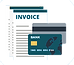 Invoicing Accounts Receivable Automation Accounting Bookkeeping Services Vancouver Calgary