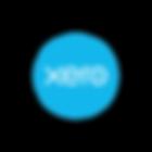 Databooks - Xero