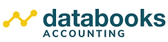 databooks accounting logo (2).png